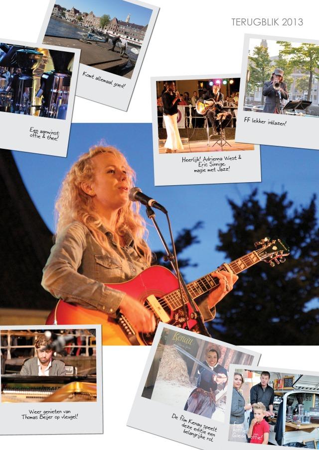 Midsummer 2013 collage_02