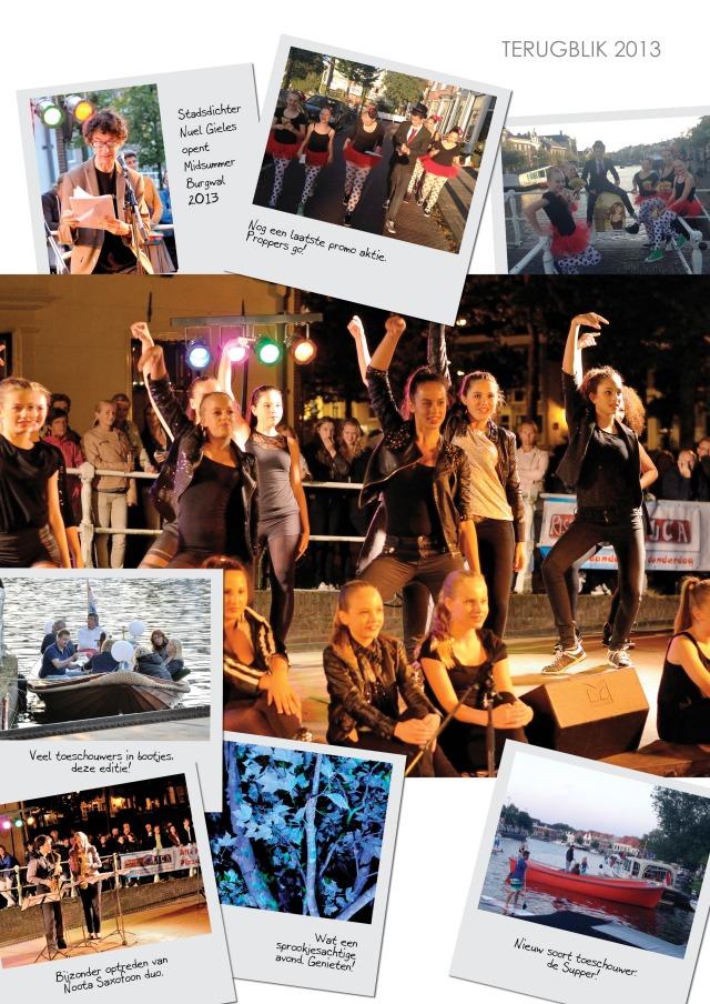 Midsummer 2013 collage_03