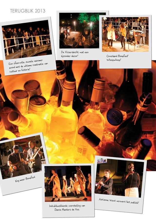 Midsummer 2013 collage_04