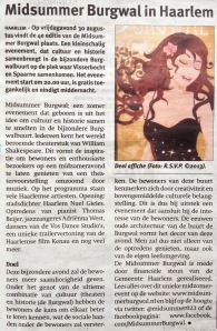 Persbericht Haarlemmer_2013
