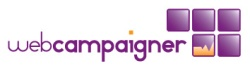 Webcampaigner logo