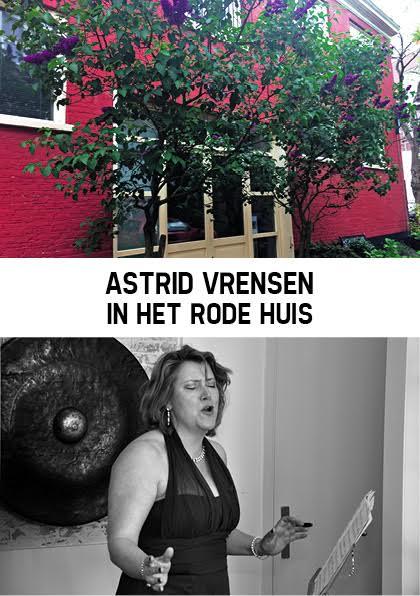 astridvrensen_rodehuis