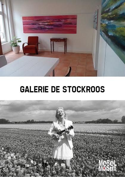 galeriedestockroos_merelmoistra